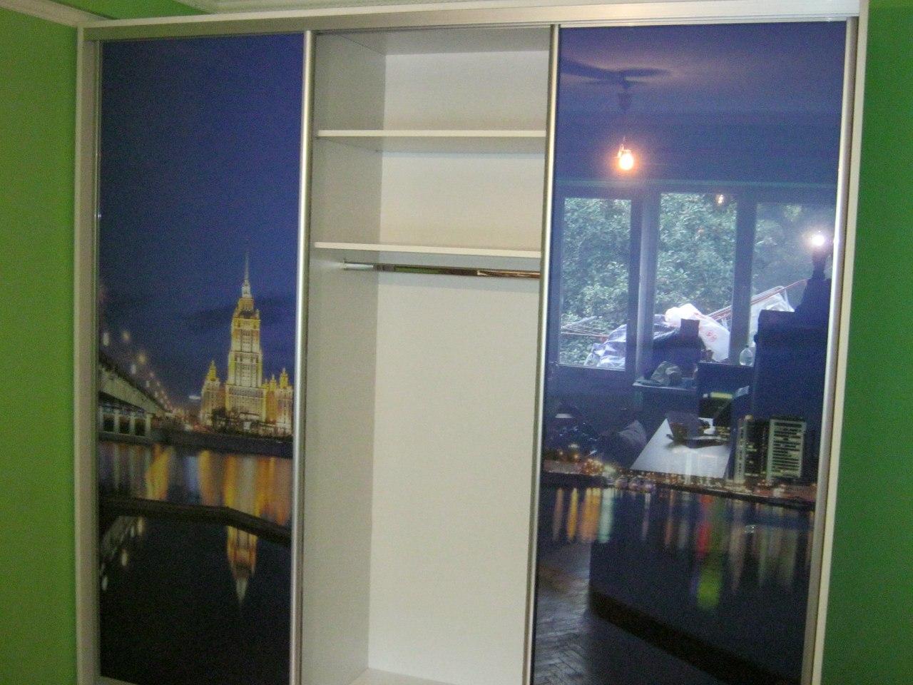 коллекции фотопечать в городе курске присутствующие